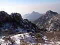 泰山之颠 - panoramio.jpg