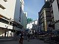 渋谷センター街 - panoramio (4).jpg
