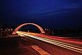 澎湖跨海大橋夜景.jpg