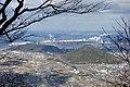 瀬戸大橋と角山(讃岐富士北面).jpg