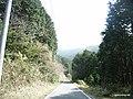 箱根やまなみ林道 - panoramio (3).jpg