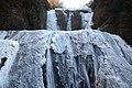 袋田の滝 氷瀑~正面から - panoramio.jpg
