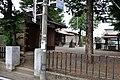 金山神社 - panoramio (12).jpg