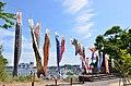 鯉のぼり - panoramio (2).jpg