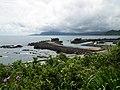 龍洞南口遊艇港 Longdong Nankou Marina - panoramio.jpg