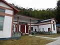 龙山会议纪念馆 - Longshan Conference Memorial - 2016.01 - panoramio.jpg