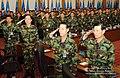 공군주요지휘관회의 (7438337344).jpg