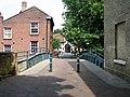 -2018-07-06 Looking across Saint Miles Bridge, Coslany Street, Norwich, Norfolk (1).jpg