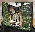 -2020-01-19 Pingo Doce reusable shopping bag, Trimingham.JPG