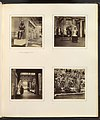 -Interior of Egyptian Court; Classical Sculpture Gallery with Discus-Thrower; View of Egyptian Court from Classical Sculpture Gallery; Foliage in the Egyptian Court- MET DP322156.jpg