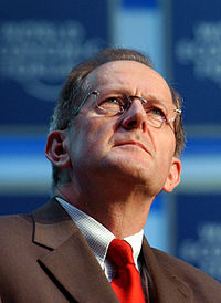 -Joseph Deiss - World Economic Forum Annual Meeting Davos 2004-2.jpg