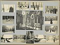 -Personal Travel Album Made by the Dowager Empress Maria Feoderovna Showing Events in the Daily Life of the Russian Imperial Family- MET DP110390.jpg