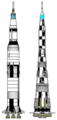 -Saturn V vs N1 - to scale drawing.png