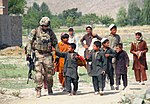 - Easy Company supports ANSF mission (Image 3 of 16) (9034312018).jpg