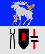 ..Jämtland Flag(SWEDEN).png
