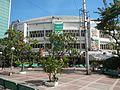0001jfAraneta Center Socorro Cubao Quezon Cityfvf 14.jpg