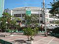 0001jfAraneta Center Socorro Cubao Quezon Cityfvf 15.jpg