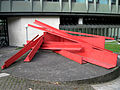0010-Stuttgart-Freimann.jpg