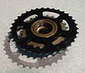 0044-fahrradsammlung-RalfR.jpg