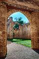 007554 - Monasterio de Piedra (8818355814).jpg