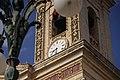 00807 Lija parish church-2.jpg