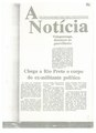 008 - Jornais 1991 Denis Casemiro, CNV-SP.pdf
