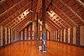 00 27 0568 Waitangi NZL - Maori-Versammlungshaus.jpg