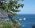 01-119-5037 Adalary Rocks IMG 2749.jpg