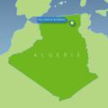0108 GM Algerian National Parks Belzma National Park 01.png