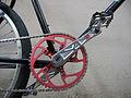 0127-fahrradsammlung-RalfR.jpg