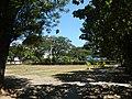 0136jfBinalonan Pangasinan Province Roads Highway Schools Landmarksfvf 08.JPG