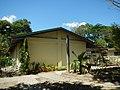 0136jfBinalonan Pangasinan Province Roads Highway Schools Landmarksfvf 10.JPG