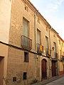 016 Casa Mitger, al Pla de Santa Maria.jpg