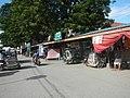 01748jfBaliuag, Bulacan Candaba, Pampanga Landmarks Roadfvf 38.jpg