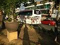 01769jfGil Puyat Avenue Barangays Bridge Taft Pasay Cityfvf 10.jpg