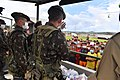 01 07 2020 - Ministro da Defesa acompanha os trabalhos da operação COVID 19 em Roraima (50877651771).jpg
