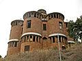 01 Sanatori antituberculós del Tibidabo.jpg