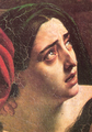 01 The Last Day of Pompeii (detail).png