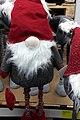 020171125 161415 Santa Claus.jpg
