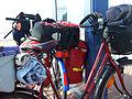 0214-fahrradsammlung-RalfR.jpg