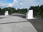 02610jfHour Great Rescue Prisoners War Cabanatuan City Memorialfvf 18.JPG