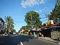 02956jfChurches Roads Camarin North Bagong Silang Caloocan Cityfvf 01.JPG