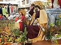 02958jfGood Friday processions Baliuag Augustine Parish Churchfvf 04.JPG