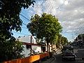 03013jfChurches Roads Bagong Silang Caloocan Cityfvf 07.JPG