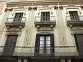038 Casa Rafel Molins, c. Vilafant 18.jpg