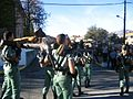 044 Legión Española TERCIO ALEJANDRO FARNESIO 4 de la legion.jpg