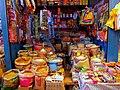 053 Puno Food Market Puno Peru 3323 (14955641500).jpg