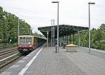 05615 Bf Zeuthen Bstg.jpg