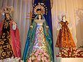 05819jfLa Purísima Concepción Church Marian Exhibit Santa Maria, Bulacanfvf 30.jpg