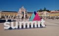 06-11-2017 WebSummit Praça do Comércio Lisboa (cropped).png